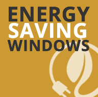 rectory glass 155229 energy saving windows
