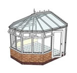 conservatory cad designs 214387 conservatory-3