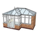 conservatory cad designs 502298 conservatory-5