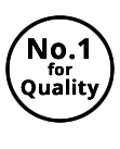 glazing_quality_counts